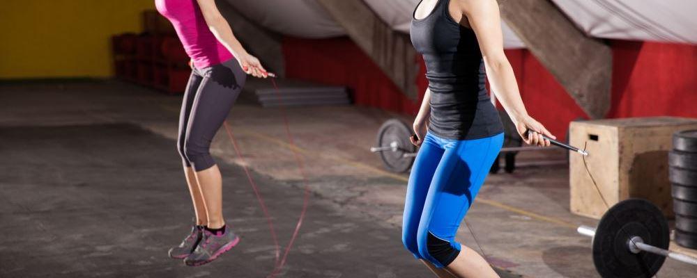 天天减肥但没变瘦是到了瓶颈期吗 如何打破减肥瓶颈期 天天减肥但是瘦不下去怎么办