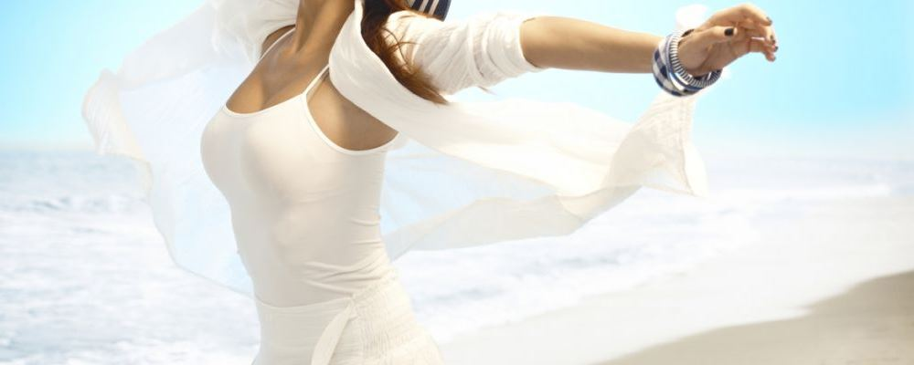 寒性体质难怀孕吗 改善寒性体质吃什么好 吃什么可以改善体寒体质