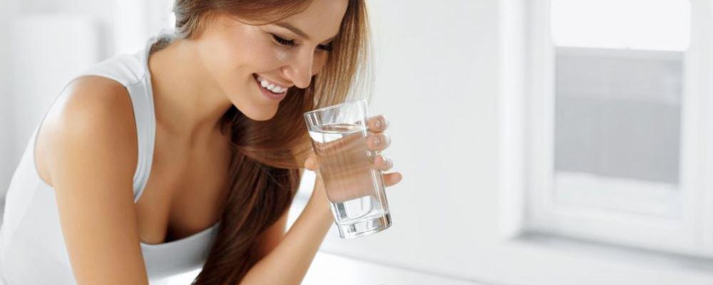 尿道炎具有传染性吗 尿道炎饮食要注意什么.尿道炎患者有什么需要注意的