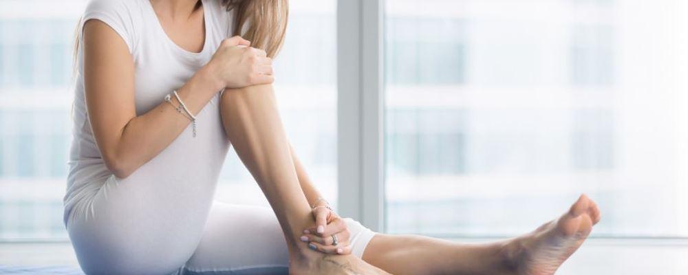脚部存在哪些特征说明肝有问题 日常如何养肝效果好 养肝的方法有哪些
