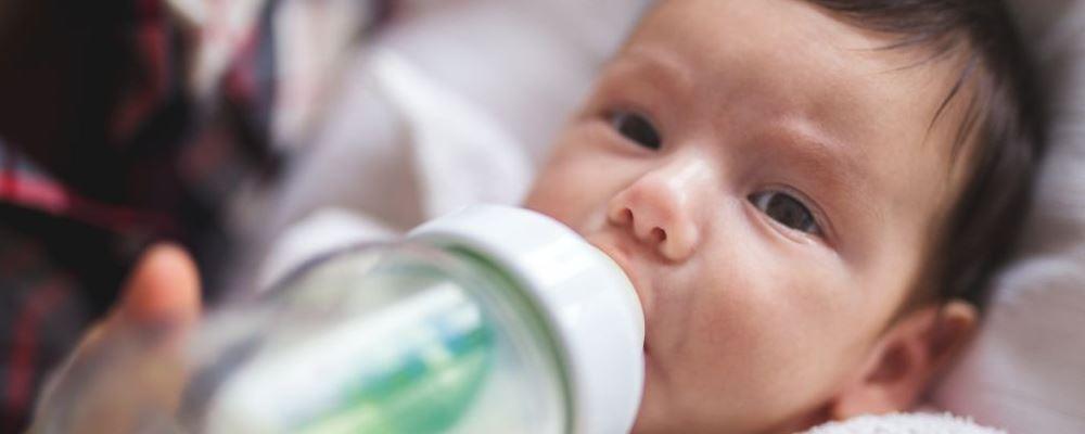 小儿过度喂养的危害有哪些 小儿过度喂养都有哪些危害 什么是小儿过度喂养的危害