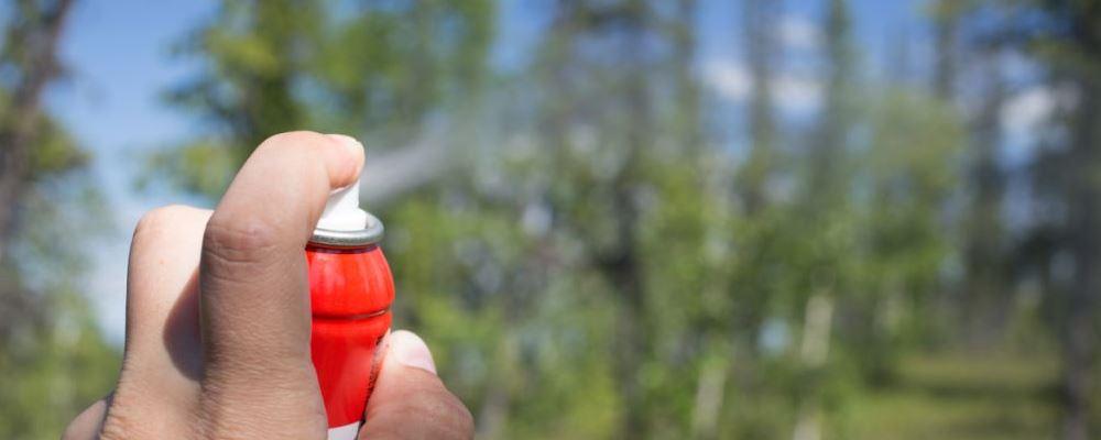 秋季如何防蚊 被蚊子咬了怎么止痒 被蚊子咬了什么方法可以止痒