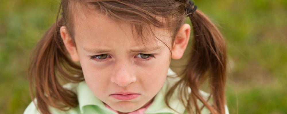 小儿脾虚十大危害 小儿脾虚有哪些危害 小儿脾虚的危害是什么