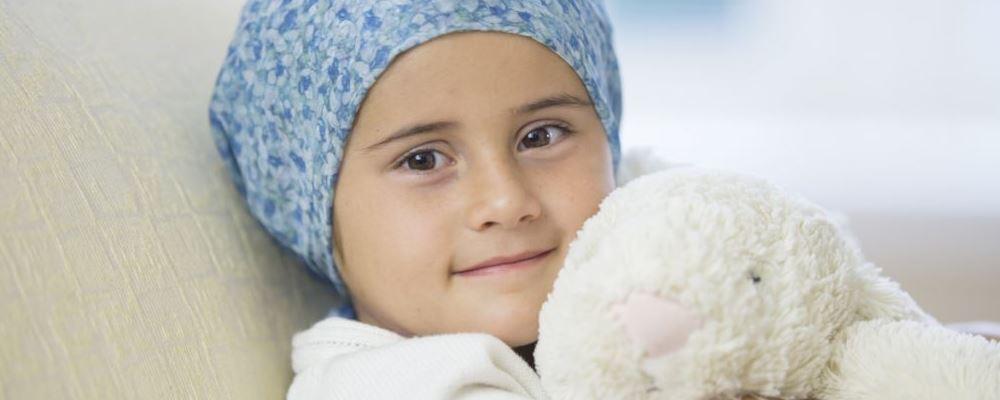 宝宝流鼻血的原因有哪些 鼻黏膜脆弱会导致流鼻血吗 流鼻血的原因会有哪些