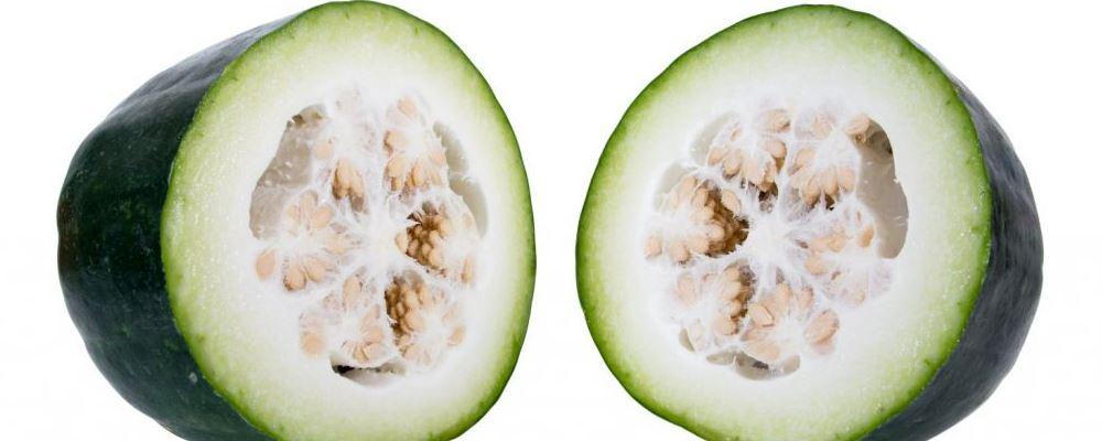 为什么秋季养生要多喝汤 秋季喝什么养生汤对身体好 白领秋季如何养生