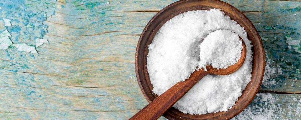 宝宝添加盐注意事项有哪些 宝宝添加盐有什么需要注意的 什么是小宝宝在添加食盐的时候需要注意的