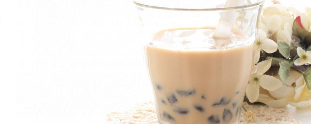 哪些饮品有助女人滋养身体 不利于健康的饮品有哪些 女人喝牛奶有什么好处