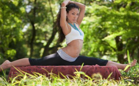 怀孕前后 发症 99健康网 防止