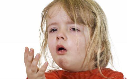 法则 预防 感冒 每天 空气 细菌