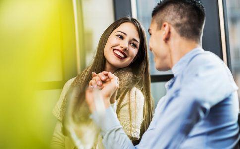 外遇 情欲 婚姻 夫妻感情 不忠