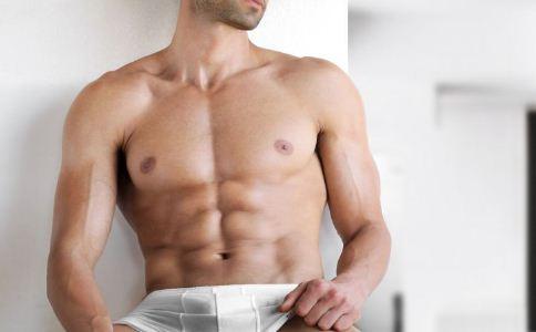 内分泌 青春期 男子乳房 肝病