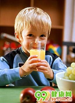 儿童减肥 生长发育 青少年 劲儿