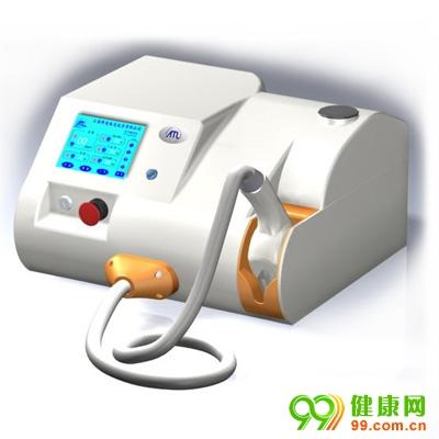嫩肤仪 治疗 光子 整形设备 系统