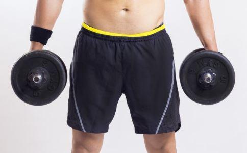 盆底肌肉 灵敏性 重复收放 巩固