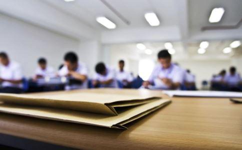 高考 学习 压力 减压 目标 心态