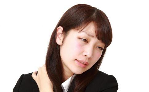 香港发型 潮人 名模发型