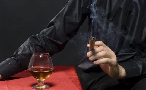 雪茄吧 王者 雪茄俱乐部
