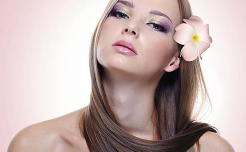 无刘海发型 气质发型 时尚发型 DIY时尚简易发型 明星无刘