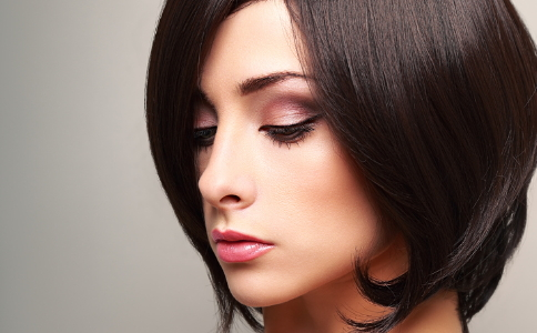 最新发型秀 萧亚轩发型 百变发型秀 长发发型秀 短发造型