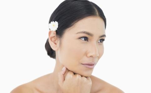 中性发型秀 短发时尚发型 不同脸型的短发型