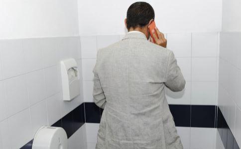 尿频是前列腺炎吗 前列腺炎症状 前列腺炎有什么表现