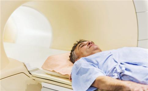 前列腺 前列腺治疗 前列腺增生