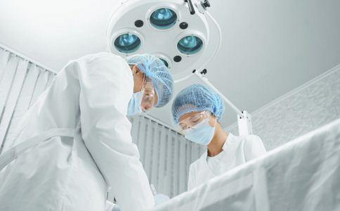 如何治疗前列腺癌 前列腺癌的治疗方法 怎么治疗前列腺癌