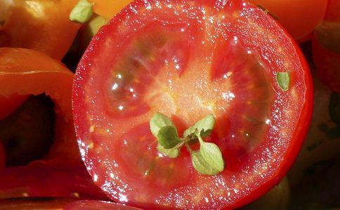 吃什么可以预防前列腺癌 预防前列腺癌吃什么好 预防前列腺癌吃