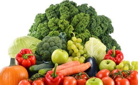 前列腺癌如何饮食 前列腺癌的饮食禁忌 前列腺癌有什么饮食禁忌