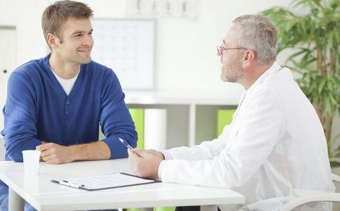 前列腺癌需要做哪些检查 前列腺癌做什么检查 前列腺癌检查有哪