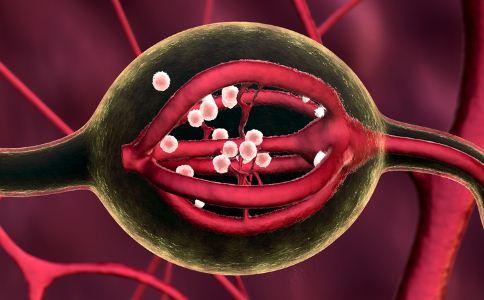 免疫性不育该怎么治疗 免疫性不育的治疗方法 怎么治疗免疫性不