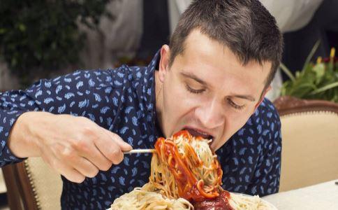 阳痿的饮食禁忌 阳痿饮食 阳痿不能吃什么