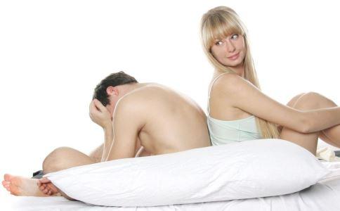 早泄的治疗方法是什么 怎么治疗早泄 早泄的治疗