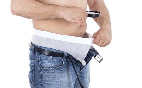 前列腺不育需要检查什么 前列腺不育做什么检查 前列腺不育的检