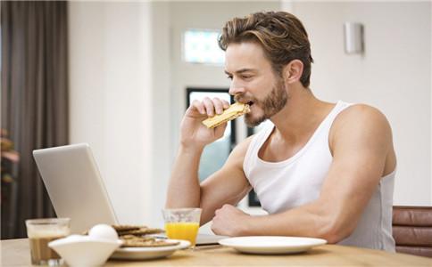重复阴茎 饮食禁忌 男性问题