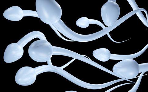 遗精对男性的危害有哪些 遗精的危害 遗精有什么危害