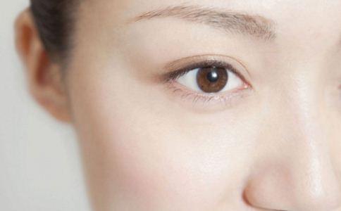 双眼皮适合人群有哪些 哪些人适合做双眼皮 什么人适合做双眼皮