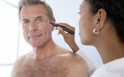 男士割双眼皮怎么做 男士适合哪些双眼皮 男士割双眼皮有哪些方法