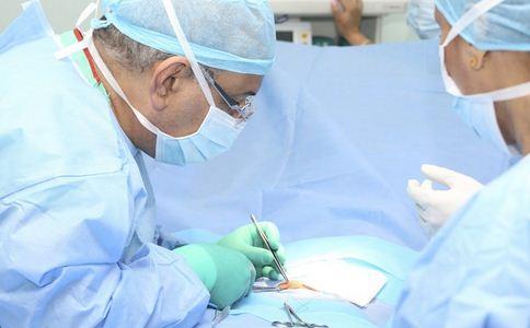 肾移植会出现哪些并发症 肾移植并发症 肾移植的并发症有哪些