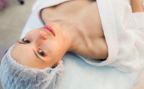 肾移植后能活多久 肾移植能活多久 肾移植可以活多久