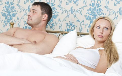 什么是早泄性不育 早泄性不育的原因是什么 早泄性不育是怎么回事