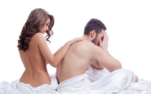 如何预防早泄不育 预防早泄不育的方法有哪些 预防早泄不育该怎么