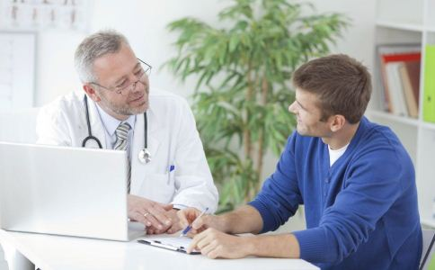 动脉性勃起功能障碍需要做什么检查 动脉性勃起功能障碍怎么检查