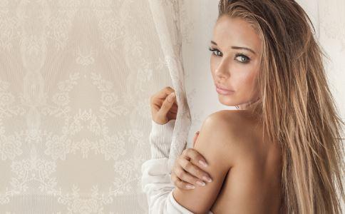 如何预防乳腺炎 预防乳腺炎的方法 乳腺炎该如何预防