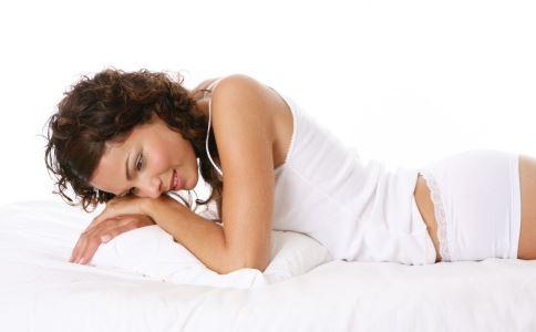 正确保护乳房的方法 如何保护乳房 保护乳房的方法有哪些