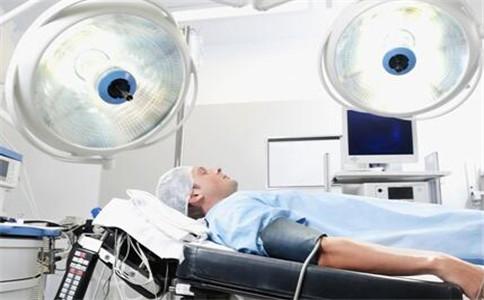 生殖器畸形 生殖器治疗 生殖器
