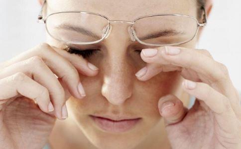 卵巢早衰有哪些症状表现 卵巢早衰的症状 卵巢早衰的表现