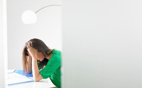 卵巢早衰是什么原因引起的 卵巢早衰的原因 导致卵巢早衰的因素