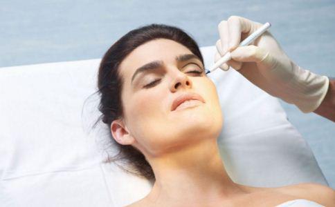 割双眼皮过程是怎么样 割双眼皮过程是什么 割双眼皮过程如何