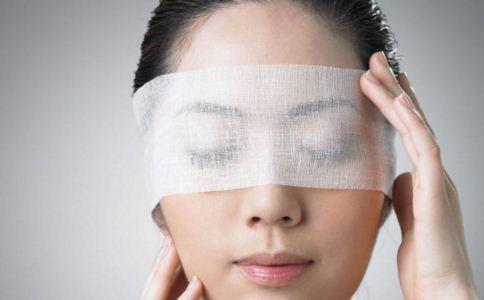 割双眼皮多久恢复 割双眼皮什么时候恢复 割双眼皮多久会恢复